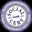 socialcert_frei