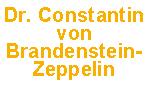 Constantin-Zeppelin