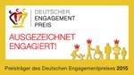 engagementpreis